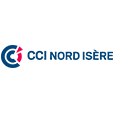 cci nord isere sophie Millard Developpement conseil rh coaching developpement transition de carriere
