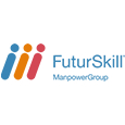futurskill manpower sophie Millard Developpement conseil rh coaching developpement transition de carriere