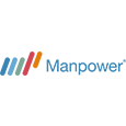 manpower sophie Millard Developpement conseil rh coaching developpement transition de carriere