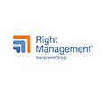 right management sophie Millard Developpement conseil rh coaching developpement transition de carriere