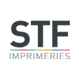 stf imprimerie sophie Millard Developpement conseil rh coaching developpement transition de carriere