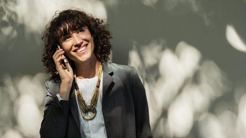 bilan professionnels particuliers Sophie millard coaching cadres transition de carrière coaching développement professionnel cabinet de recrutement bilan de compétence grenoble voiron
